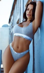 Independent Jaipur Escorts